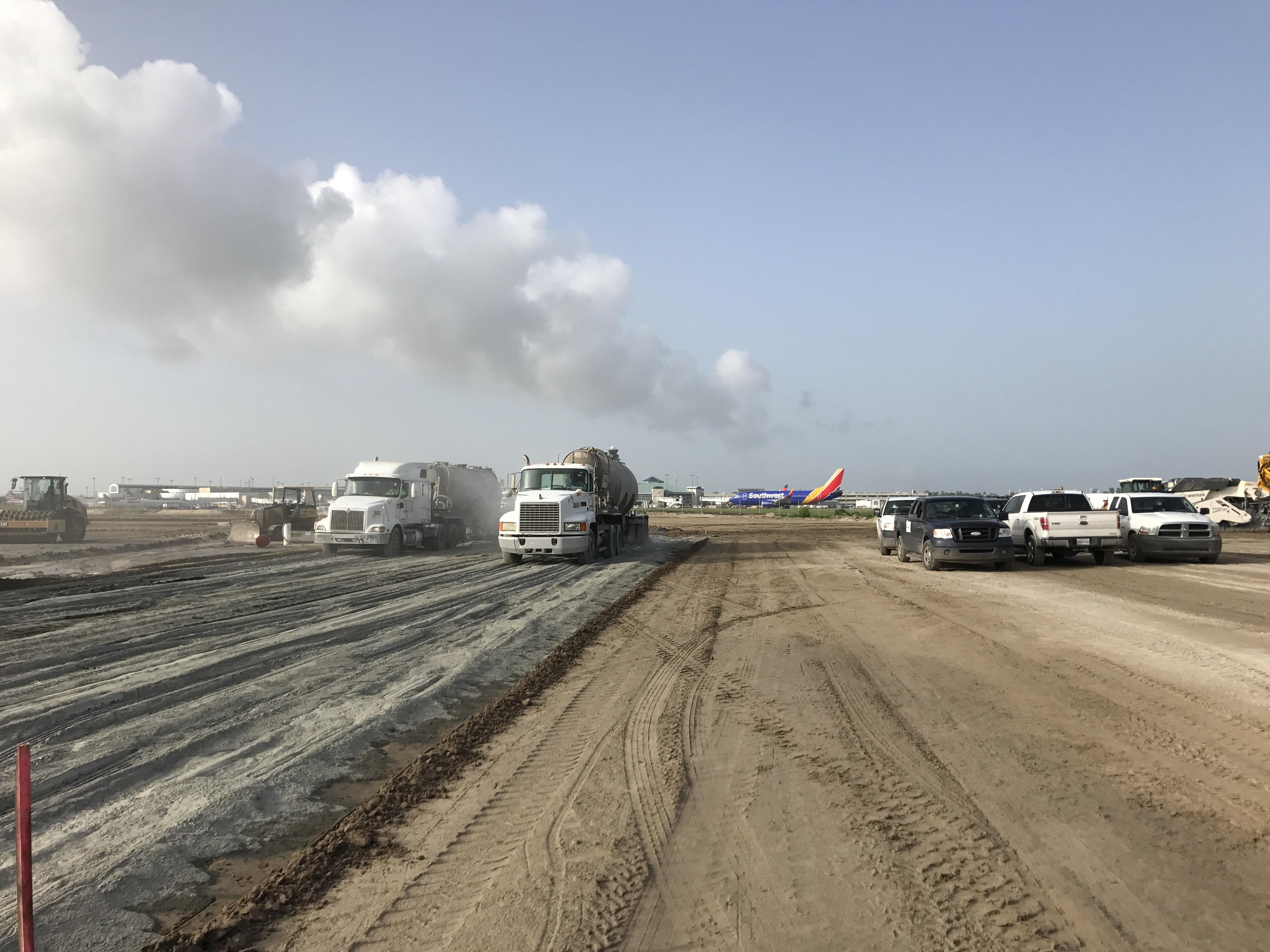 NOLA Airport1