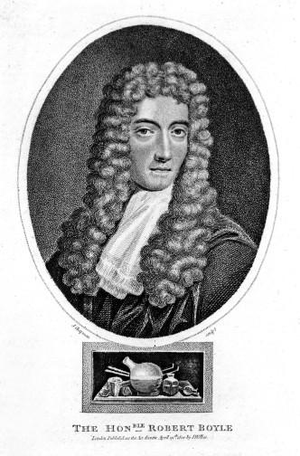 Portrait_of_The_Honourable_Robert_Boyle_(1627_-_1691)_Wellcome_M0000284.jpg