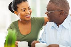 Hearing Loss Solutions, SMART Digital Hearing Aids