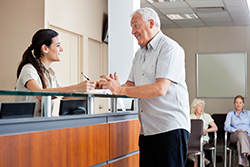 Patient Care, Preparing for Your Appointment
