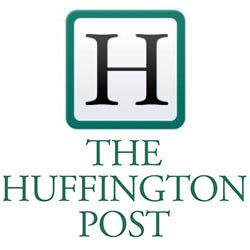 Photo of The Huffington Post logo