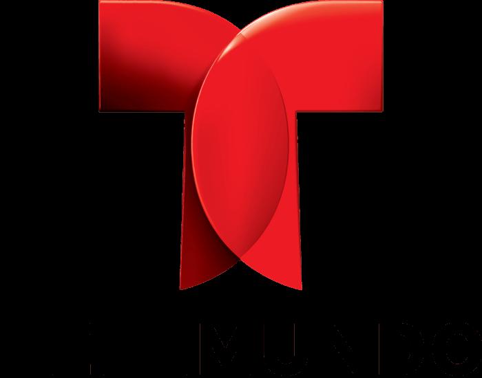 Photo of Telemundo logo
