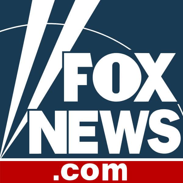 Photo of FOX News logo