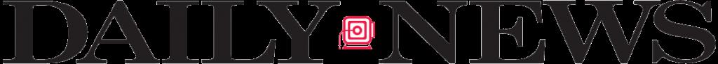 Photo of Daily News logo