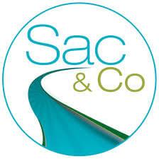 Photo of Sac&Co logo