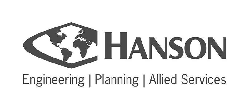 Hanson Professional Services Inc.