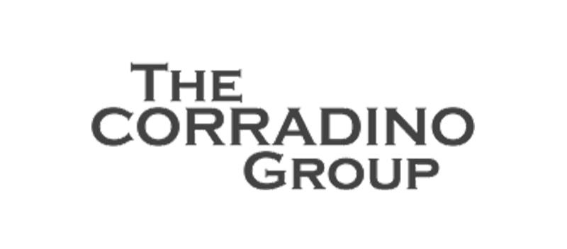 The Corradino Group