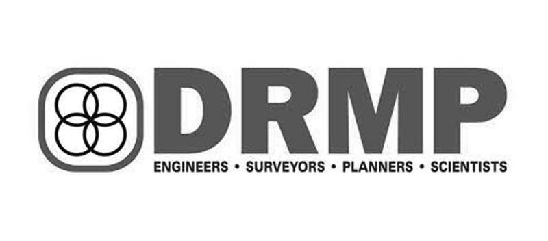 DRMP, Inc.