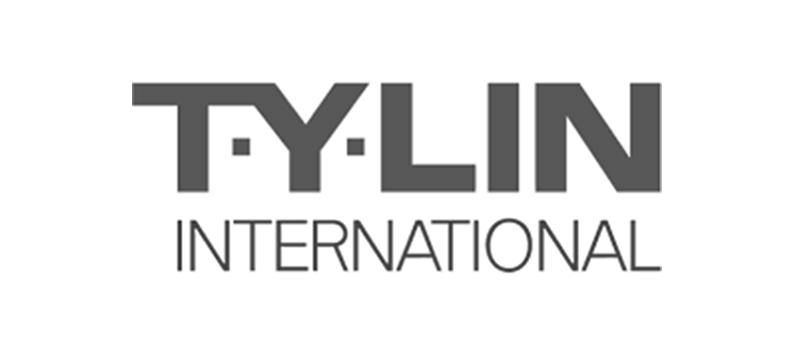TYLin International