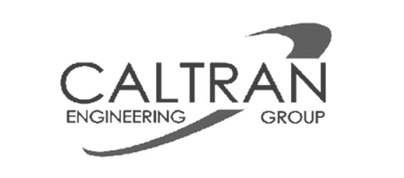 Caltran Engineering Group