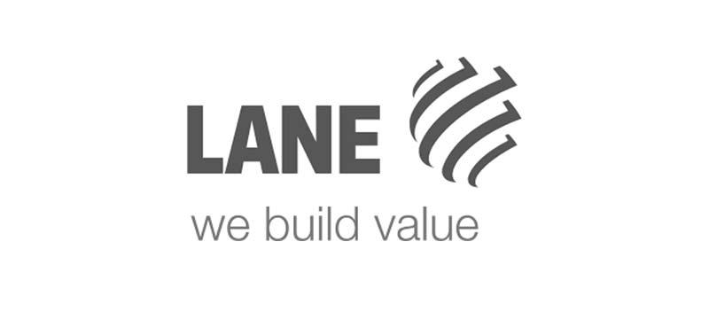 Lane Construction