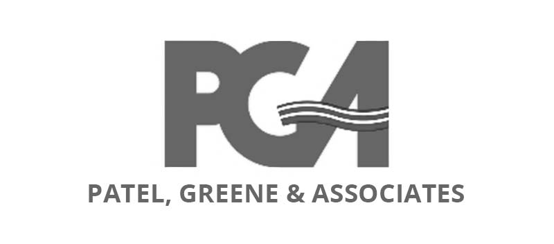 Patel, Greene & Associates