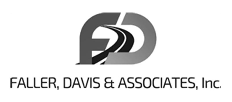 Faller Davis & Associates, Inc.