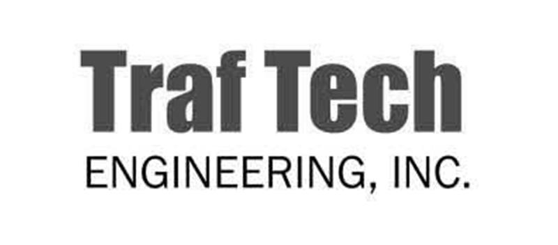 Traf Tech Engineering, Inc.