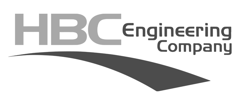 HBC Engineering Company