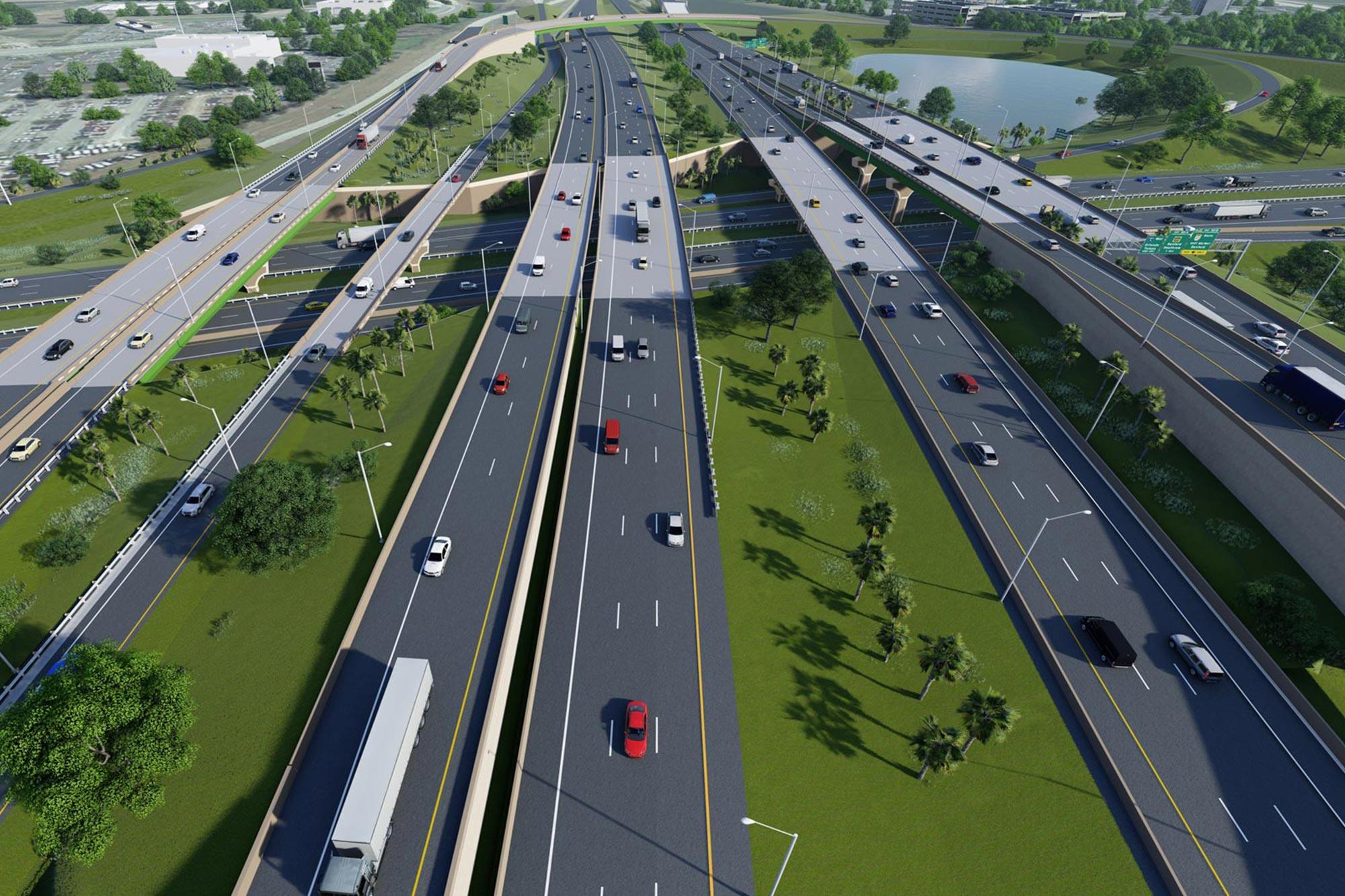 Wekiva Parkway