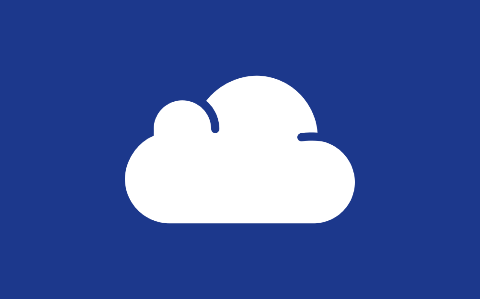 Introducing Our 2019 Cloud Market Share Report