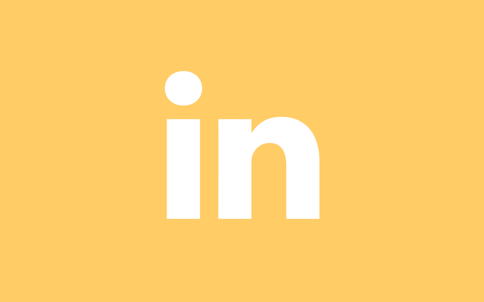 How Top Sales & Marketing Teams Are Using LinkedIn for Account-Based Marketing