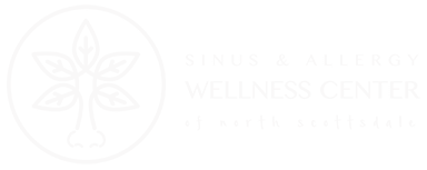 Sinus & Allergy Wellness Center provides allergy relief, relief from sinus symptoms and sleep care