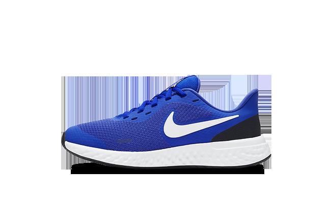 Nike Schuhe Cortez Basic SL GS, 904764102, Größe: 35 | real
