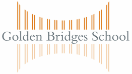 Golden Bridges School