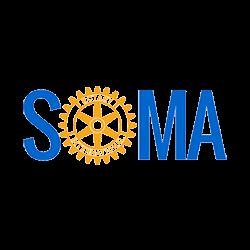 SOMA Rotary