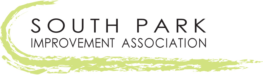 South Park Improvement Association