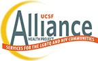 UCSF Alliance Health Project