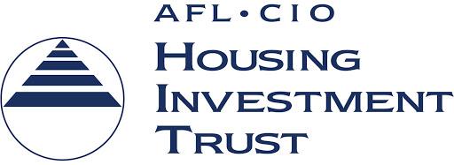 AFL-CIO Housing Investment Trust