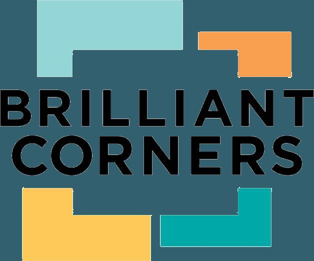 Brillant Corners