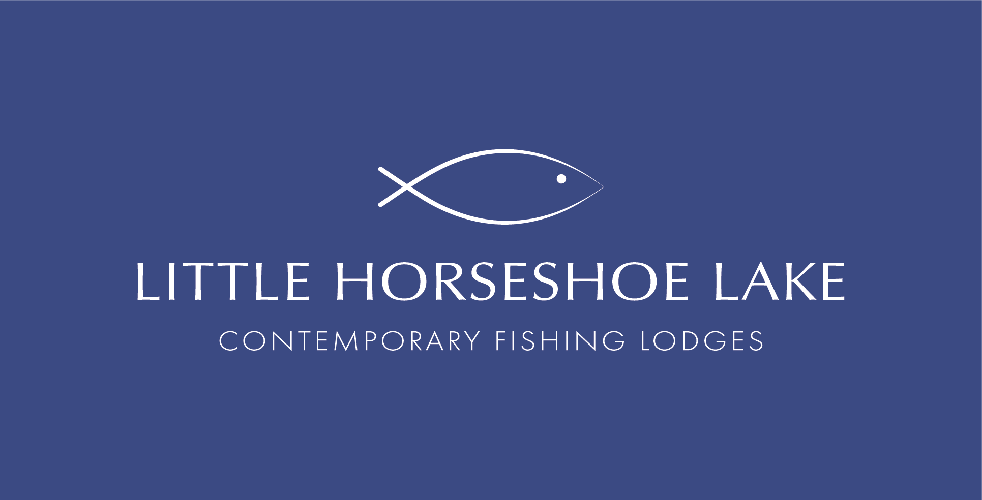 Little Horseshoe Lake Fishing Lodges