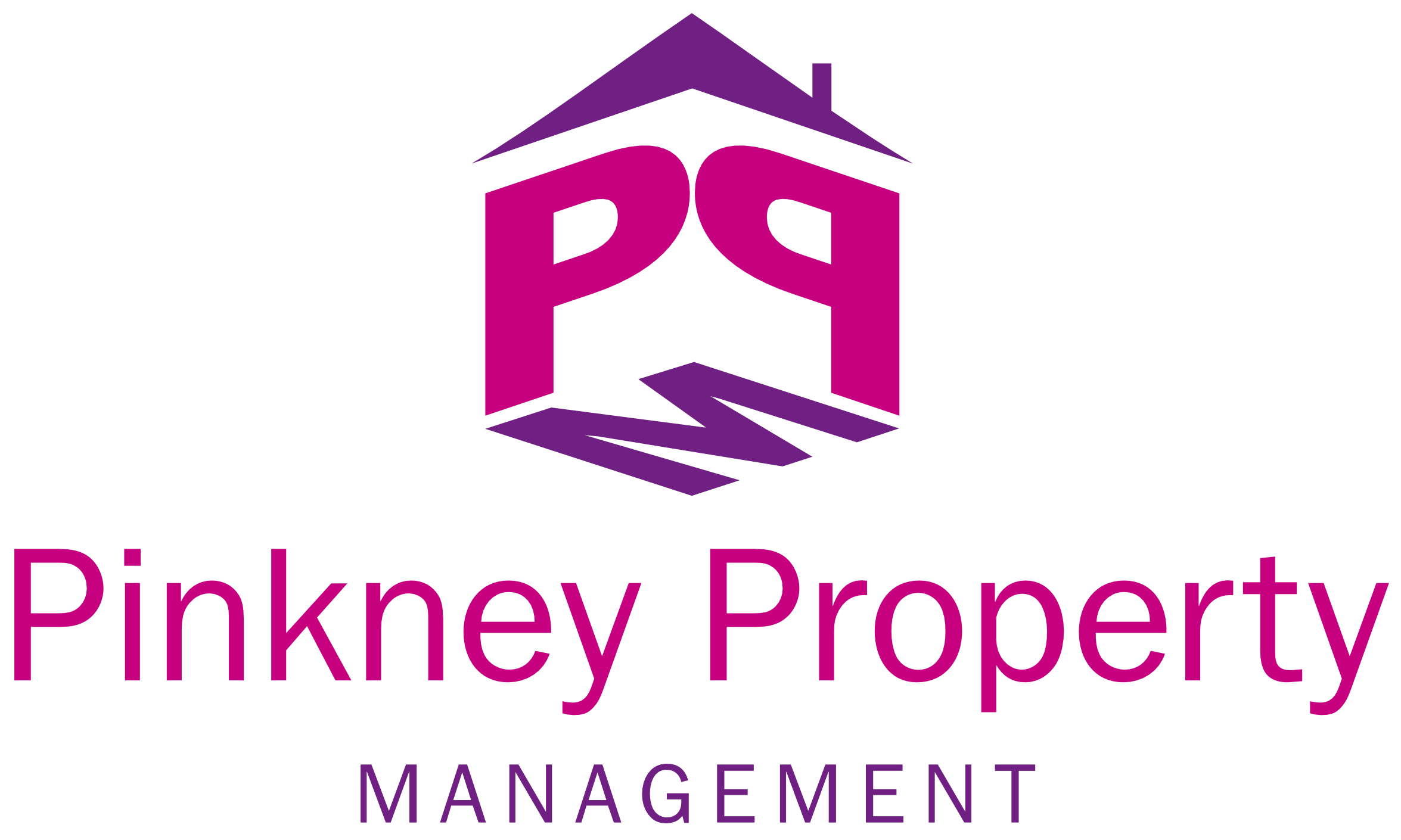 Pinkney Property Management