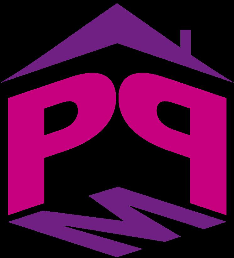 Pinkney Property Management Logo