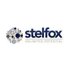 Stelfox Logo