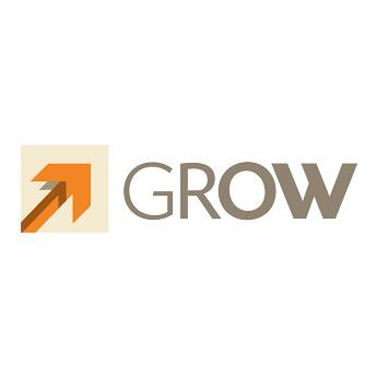 Grow Sales - BidRecruit Client Testimonial
