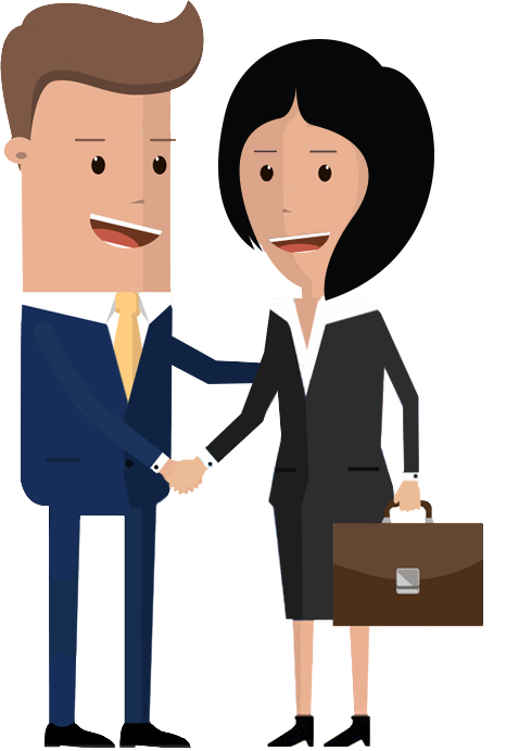 BidRecruit is smart, fast and cost effective recruiting software for HR and Hiring Managers. Sign up for your free 14 day trial or schedule a 1-on-1 demo.