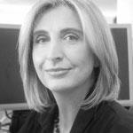 Rosemarie Martin - JLT