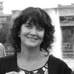 Maura Farrell - Barnardos