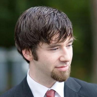 Adam Hankin - Linked Finance