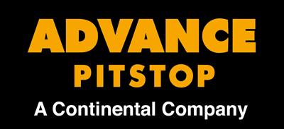 BidRecruit Client - Advance Pitstop