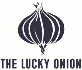 BidRecruit Client - The Lucky Onion