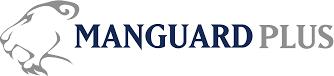 BidRecruit Client - Manguard Plus