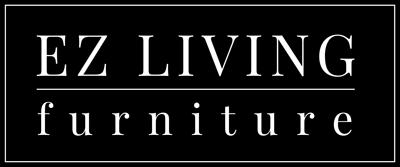 BidRecruit Client - EZ Living Furniture