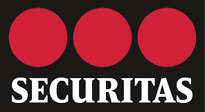 BidRecruit Client - Securitas