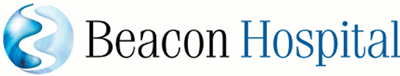 Beacon Hospital Logo