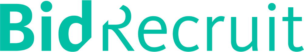 BidRecruit | Recruiting Software for HR and Hiring Managers