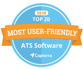 Capterra - Top 20 Most Useful Software