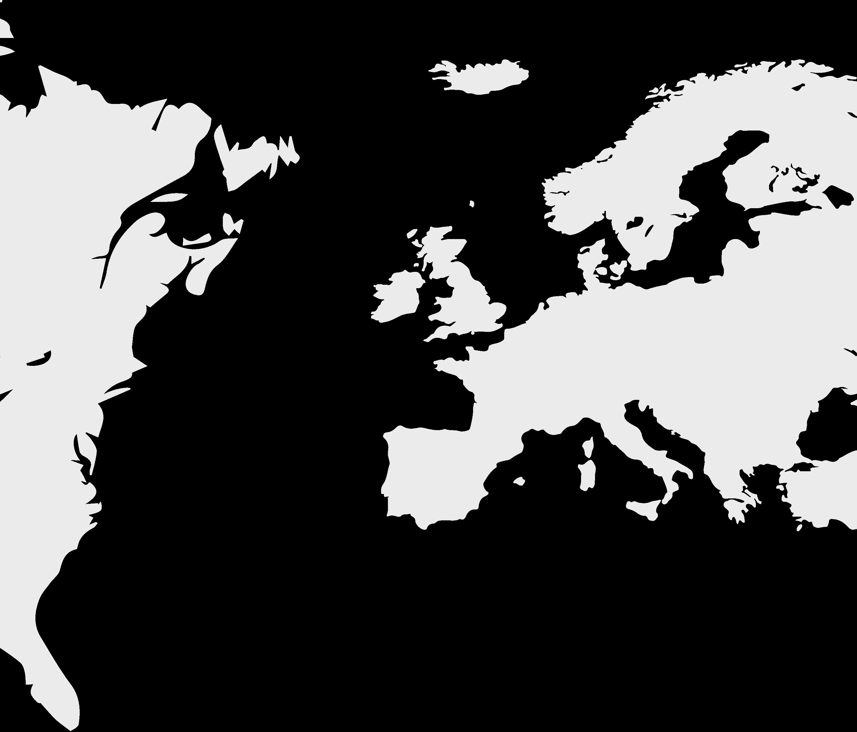 Occupop - Worldwide Locations