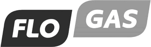 Flo Gas Logo - Occupop Customer