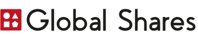 Global Shares Logo - Occupop Customer